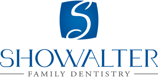 Showalter Family Dentistry Logo